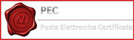 Inesistente la notifica via PEC se non ancora vigente il PTT – Pronunce discordanti