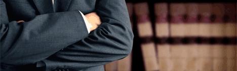 La carenza di dotazione informatica può essere motivo di opposizione all'udienza da remoto?