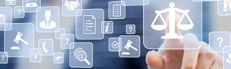 Tribunale e Corte d'Appello di Torino: richiesta e rilascio della formula esecutiva con procedura telematica