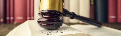 Il processo amministrativo a dieci anni dalla approvazione del Codice