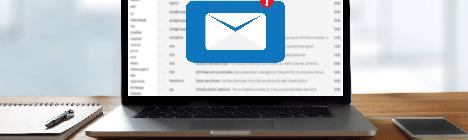 Requisiti di validità delle notificazioni telematiche in proprio ex lege n. 53/1994