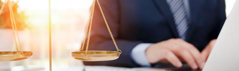Processo Penale Telematico: il DGSIA offre specificazioni sui servizi da remoto
