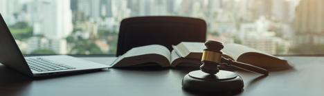 Trattazione scritta fino al 30 aprile 2021: permangono i dubbi di compatibilità con le udienze di discussione orale della causa