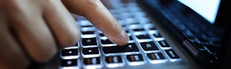 Il CSM approva il protocollo per la gestione delle udienze telematiche del Tribunale di Sorveglianza